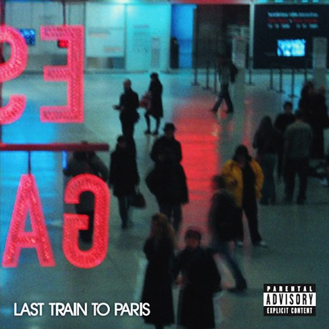 Cover: Diddy Dirty Money - Last Train To Paris-(Deluxe_Edition_Bonus_Tracks)-2010-C4
