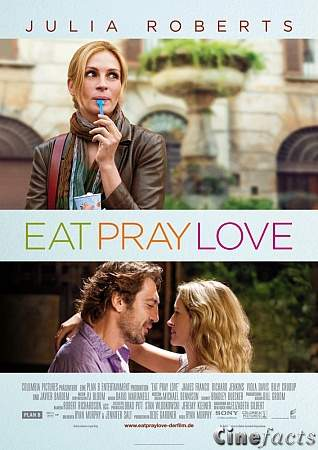 Cover: Eat.Pray.Love.R5.LD.German.XViD-CIS