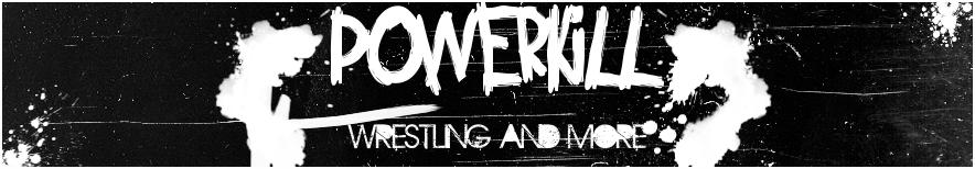 powerkill