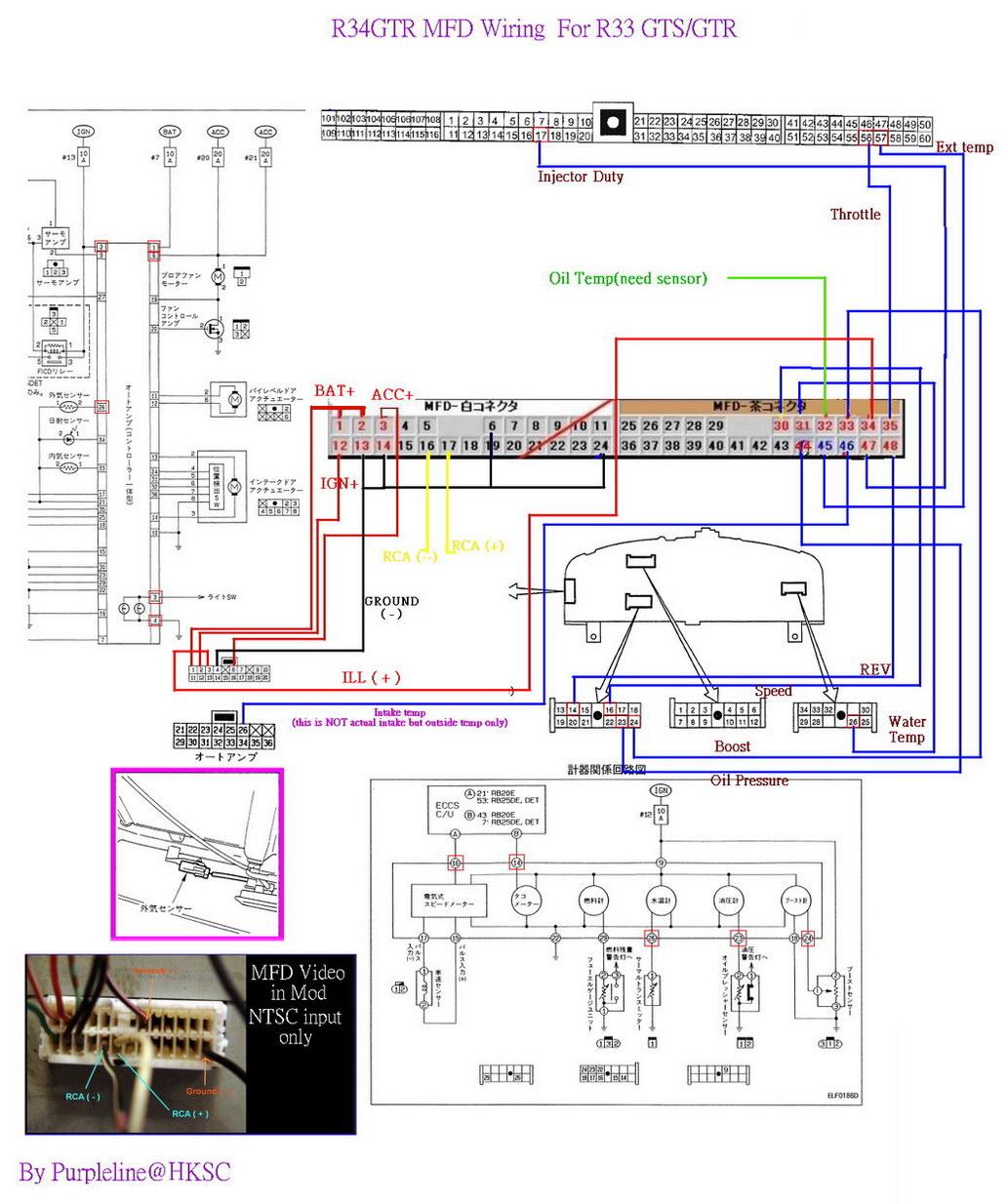 suche schaltplan kombiinstrument. Black Bedroom Furniture Sets. Home Design Ideas