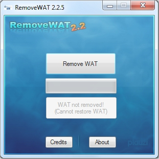 download removewat 2.2.5 for windows 7 free