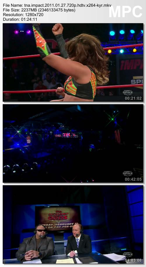 TNA.Impact.27.01.2011.HDTV.x264 1.98 tna.impact.2011.01.27.xi05.jpg
