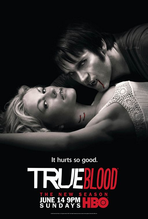 http://h-3.abload.de/img/true_blood_ver17lcb4.jpg